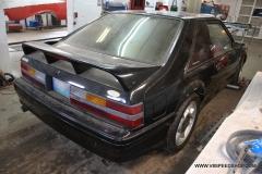 1993_Ford_Mustang_Cobra_TT_2014.01.28_0023