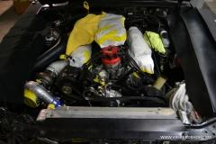 1993_Ford_Mustang_Cobra_TT_2014.01.28_0025