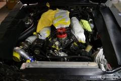 1993_Ford_Mustang_Cobra_TT_2014.01.28_0026