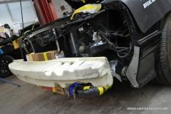 1993_Ford_Mustang_Cobra_TT_2014.01.28_0029