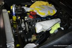 1993_Ford_Mustang_Cobra_TT_2014.01.28_0033