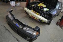 1993_Ford_Mustang_Cobra_TT_2014.01.28_0034