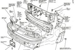 1993_Ford_Mustang_Cobra_TT_2014.01.29_0037