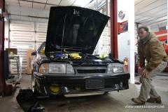 1993_Ford_Mustang_Cobra_TT_2014.01.29_0040