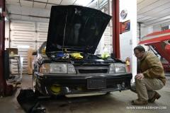 1993_Ford_Mustang_Cobra_TT_2014.01.29_0041