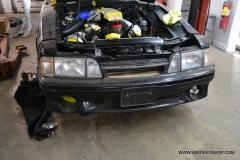 1993_Ford_Mustang_Cobra_TT_2014.01.29_0042