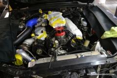 1993_Ford_Mustang_Cobra_TT_2014.01.29_0044