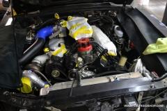 1993_Ford_Mustang_Cobra_TT_2014.01.29_0045