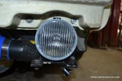 1993_Ford_Mustang_Cobra_TT_2014.01.29_0053
