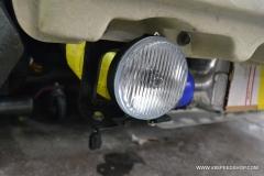 1993_Ford_Mustang_Cobra_TT_2014.01.29_0055