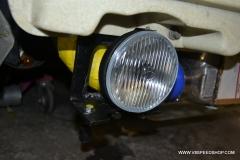 1993_Ford_Mustang_Cobra_TT_2014.01.29_0056