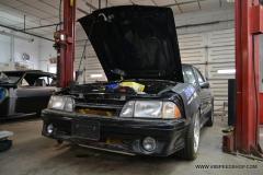 1993_Ford_Mustang_Cobra_TT_2014.01.30_0065
