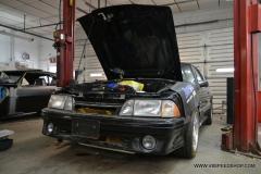 1993_Ford_Mustang_Cobra_TT_2014.01.30_0066
