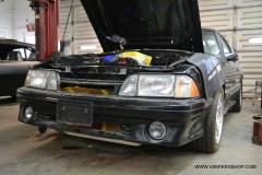 1993_Ford_Mustang_Cobra_TT_2014.01.30_0067