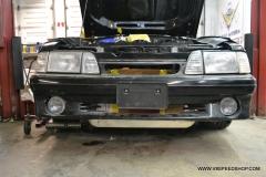 1993_Ford_Mustang_Cobra_TT_2014.01.30_0068