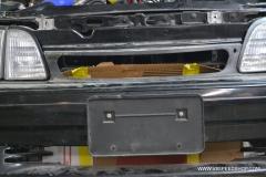1993_Ford_Mustang_Cobra_TT_2014.01.30_0071
