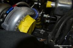 1993_Ford_Mustang_Cobra_TT_2014.01.30_0077