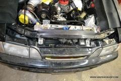 1993_Ford_Mustang_Cobra_TT_2014.01.30_0078
