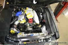 1993_Ford_Mustang_Cobra_TT_2014.01.30_0079