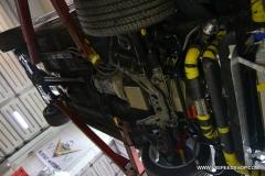 1993_Ford_Mustang_Cobra_TT_2014.02.10_0083