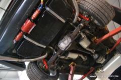 1993_Ford_Mustang_Cobra_TT_2014.02.10_0091