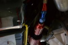 1993_Ford_Mustang_Cobra_TT_2014.02.10_0110