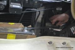 1993_Ford_Mustang_Cobra_TT_2014.02.11_0115