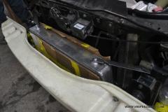 1993_Ford_Mustang_Cobra_TT_2014.02.12_0121