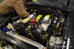 1993_Ford_Mustang_Cobra_TT_2014.03.04_0131