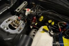 1993_Ford_Mustang_Cobra_TT_2014.03.04_0135