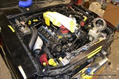 1993_Ford_Mustang_Cobra_TT_2014.03.07_0138