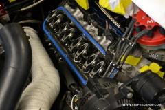 1993_Ford_Mustang_Cobra_TT_2014.03.07_0140