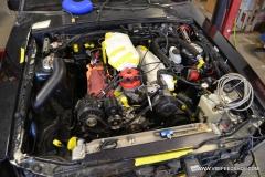 1993_Ford_Mustang_Cobra_TT_2014.03.10_0141
