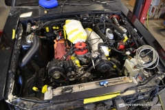 1993_Ford_Mustang_Cobra_TT_2014.03.10_0142