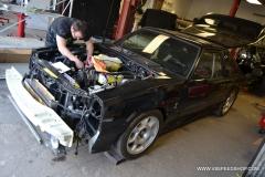 1993_Ford_Mustang_Cobra_TT_2014.03.21_0155