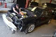 1993_Ford_Mustang_Cobra_TT_2014.03.21_0156