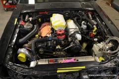 1993_Ford_Mustang_Cobra_TT_2014.03.25_0157