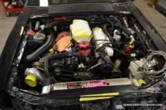 1993_Ford_Mustang_Cobra_TT_2014.03.25_0158