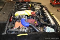 1993_Ford_Mustang_Cobra_TT_2014.03.25_0159