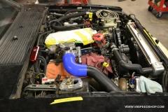 1993_Ford_Mustang_Cobra_TT_2014.03.25_0160