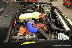 1993_Ford_Mustang_Cobra_TT_2014.03.25_0161