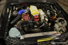 1993_Ford_Mustang_Cobra_TT_2014.03.25_0162