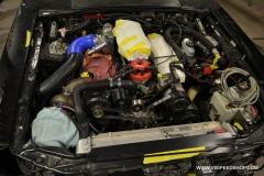 1993_Ford_Mustang_Cobra_TT_2014.03.25_0163