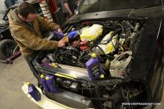 1993_Ford_Mustang_Cobra_TT_2014.03.27_0174
