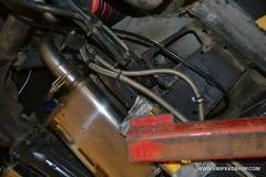 1993_Ford_Mustang_Cobra_TT_2014.03.31_0177