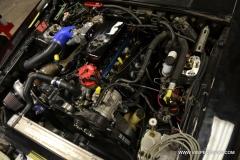1993_Ford_Mustang_Cobra_TT_2014.04.14_0192