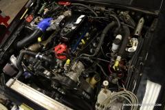1993_Ford_Mustang_Cobra_TT_2014.04.14_0193