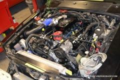 1993_Ford_Mustang_Cobra_TT_2014.04.14_0194