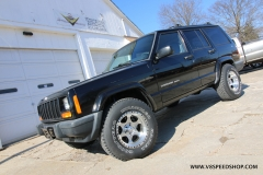 1999_Jeep_Cherokee_CA_02-02-17_0002