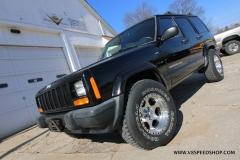 1999_Jeep_Cherokee_CA_02-02-17_0003